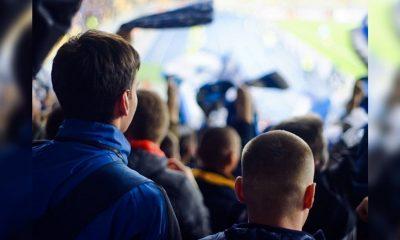apuesta fútbol europeo en 1xbet