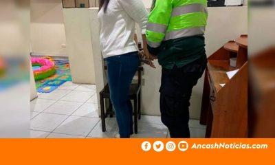 Foto: Áncash Noticias.
