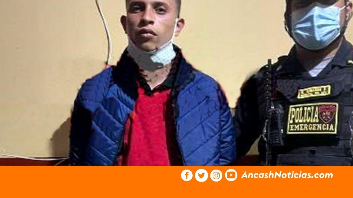 Foto: Áncash Noticias,